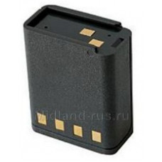 Аккумулятор  Motorola NTN-5447