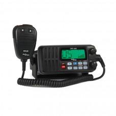Рация NavCom CPC-300+ антенна АШС 1,5