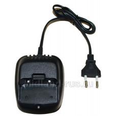 Зарядное устройство для рации LINTON LH-433