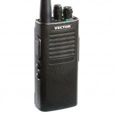 Радиостанция Vector VT-50 MTR