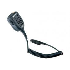 Гарнитура  Motorola GMMN1111