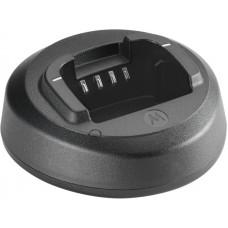 Зарядное устройство Motorola PMLN5228