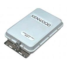 Тюнер Kenwood KAT-1 M