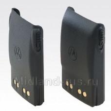 Аккумулятор  Motorola JMNN4024