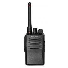Радиостанция Linton LT-6000