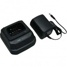 Зарядное устройство Vertex VAC-520C