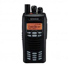 Радиостанция Kenwood NX-300-ISCGK4