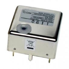 Генератор Icom CR-293