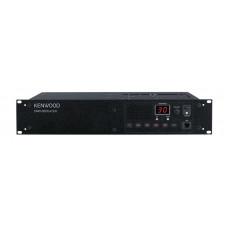 Ретранслятор Kenwood NXR-810E