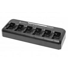 Зарядное устройство Motorola PMLN6598
