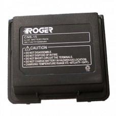 Аккумулятор Roger CNB-15