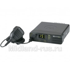 Рация Motorola DM3401