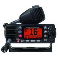 Радиостанция Standard Horizon GX1300E