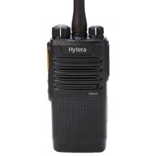 Радиостанция  Hytera PD415 UHF