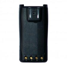 Аккумулятор Hytera BH1801
