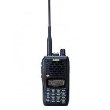 Радиостанция ALINCO DJ-V57