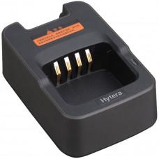 Зарядное устройство Hytera CH10A04