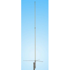 Вертикальная антенна A5 VHF