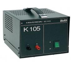 Блок питания Alan K 105