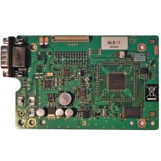 Дополнительный модуль Motorola ALE-1