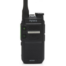 Радиостанция  Hytera BD305