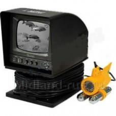 Камера JJ-Connect Underwater Camera Mono