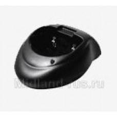 Зарядное устройство  для рации  LINTON LT-6100