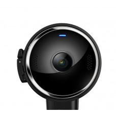 Экшн камера Motorola VerveCam+Black