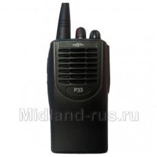 Рация Связь Р-33 (400-470 МГц)
