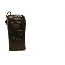 Чехол Kenwood KLH-159PC