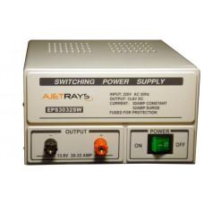 Блок питания Ajetrays EPS-3032