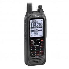 Авиационная радиостанция Icom IC-A25N
