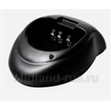 Зарядное устройство для рации  LINTON LT-6100 Plus