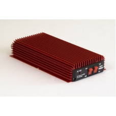 Усилитель RM KL-145