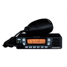 Радиостанция Kenwood NX-720HK
