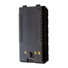 Аккумулятор  Vertex FNB-V94