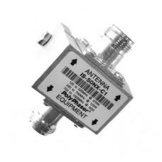 Грозоразрядник PolyPhaser IS-50NX-C1