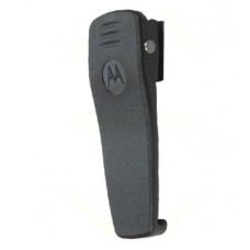Клипса Motorola RLN5644