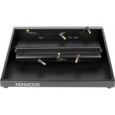 Зарядное устройство Kenwood KMB-35M
