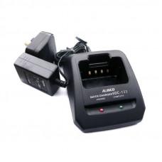 Зарядные устройства Alinco EDC-133