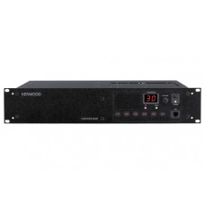 Ретранслятор Kenwood NXR-710K