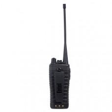 Радиостанция Entel HT826