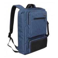 Рюкзак EBOX ENL70715B