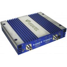 Репитер сотовой связи Vegatel VT2-900E/3G
