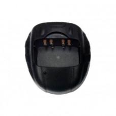 Зарядное устройство AJETRAYS AJSC-344 + AJD-220