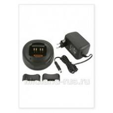 Зарядное устройство Motorola MDHTN3001
