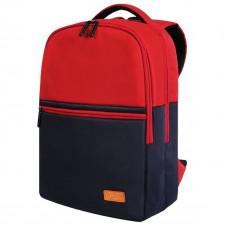 Рюкзак EBOX ENL79215B