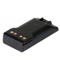 Аккумулятор Vertex FNB-V142LI