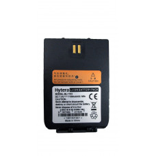 Аккумулятор Hytera BL1401