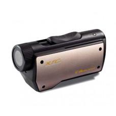 Экшн камера Midland XTC-200 с аксессуарами